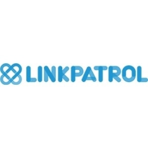 LinkPatrol promo codes