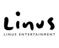 Linus Entertainment promo codes