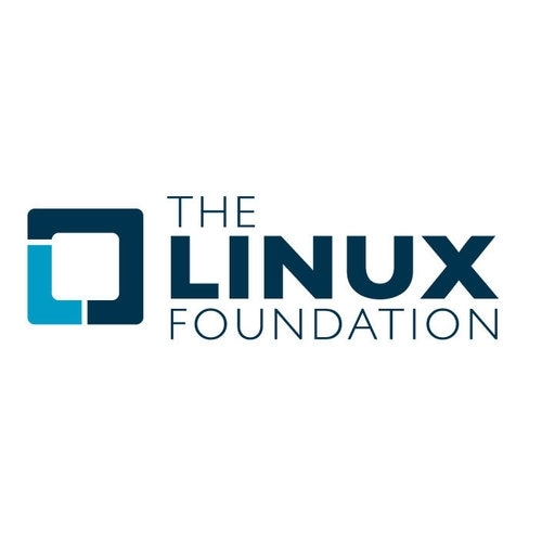 Linux Foundation promo code