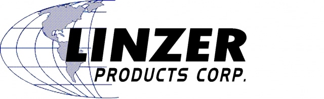 Linzer Products promo codes