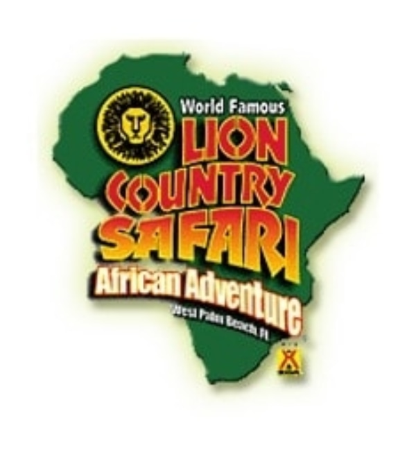 Lion country safari online coupons