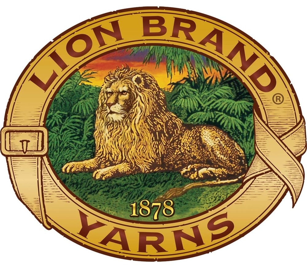 Lion Brand Yarn promo codes
