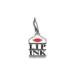 Lip Ink promo codes