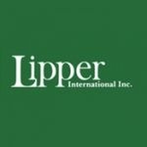 Lipper International promo codes