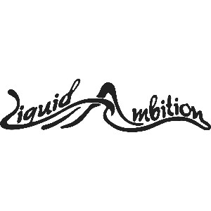 Liquid Ambition promo codes