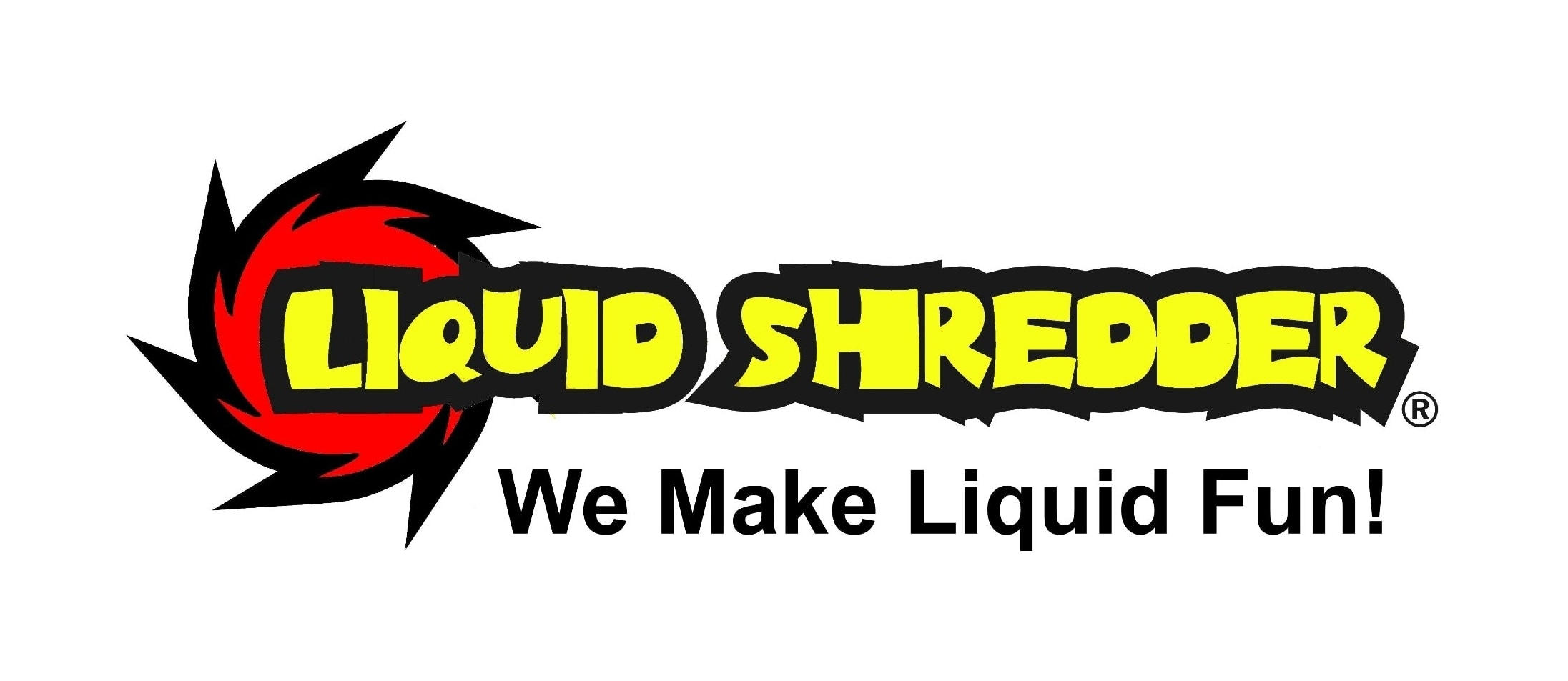Liquid Shredder promo codes