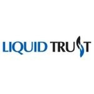 Shop liquidtrust.com