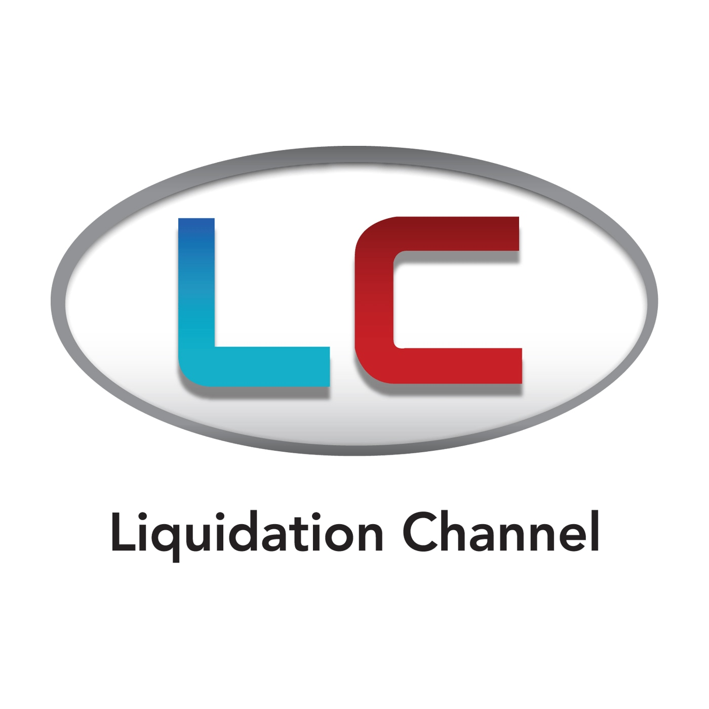 Shop liquidationchannel.com