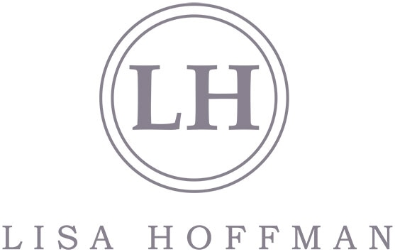 Lisa Hoffman Beauty promo codes