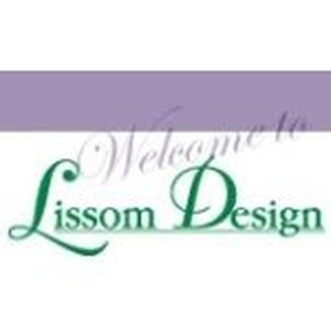 Lissom Design promo codes