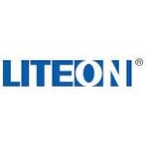 Lite-On promo codes