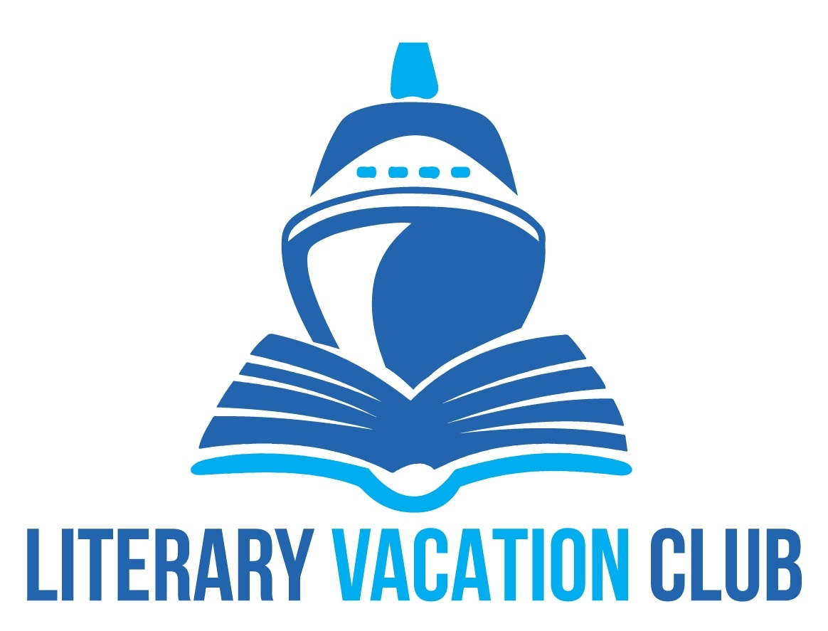 Literary Vacation Club promo codes