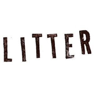 Litter SF promo codes