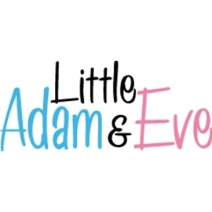 Little Adam & Eve promo codes