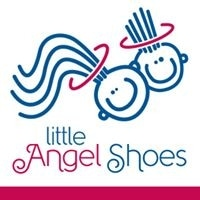 Little Angel Shoes promo codes