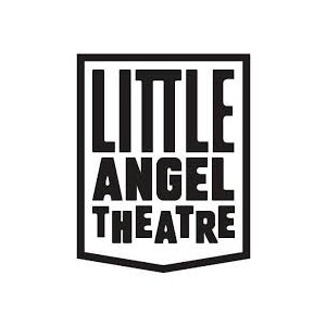 Little Angel Theatre promo codes