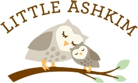 Little Ashkim promo codes