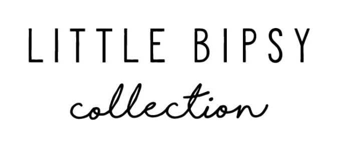 Little Bipsy Collection promo codes