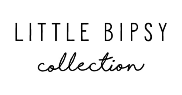 50% Off Little Bipsy Collection Coupon | Verified Discount ...