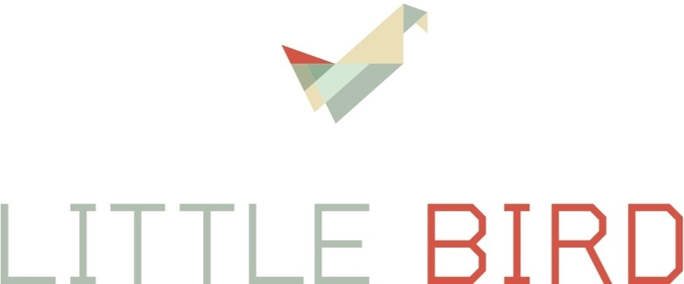 Little Bird promo codes