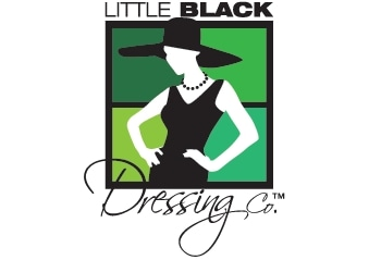 Little Black Dressing promo codes