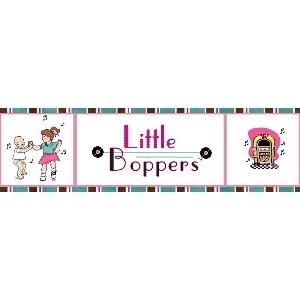 Little Boppers promo codes