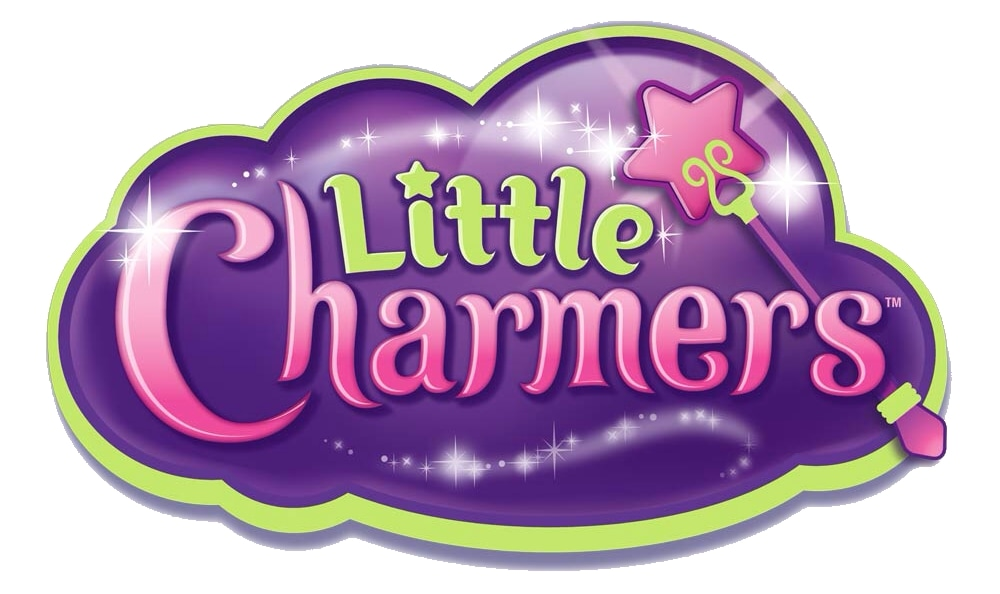 Little Charmers promo codes