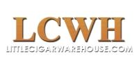 Littlecigarwarehouse.Com Coupons and Promo Code