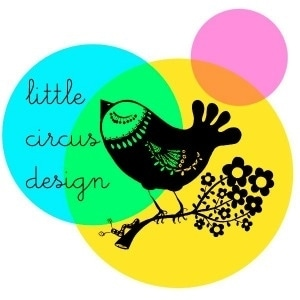 Little Circus Design promo codes