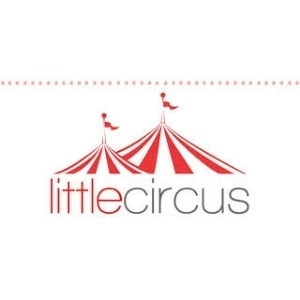 Little Circus promo codes