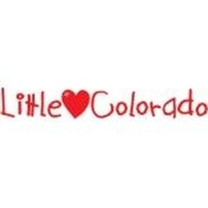 Little Colorado promo codes