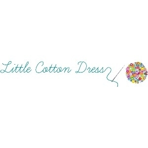Little Cotton Dress promo codes