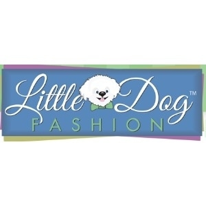Little Dog Fashion promo codes