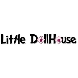 Little DollHouse promo codes