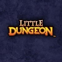 Little Dungeon promo codes