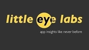 Little Eye Labs promo codes