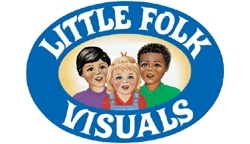Little Folk Visuals promo codes