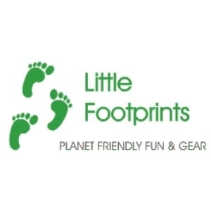 Little Footprints promo codes