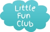 Little Fun Club promo codes