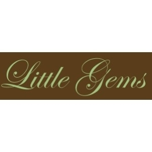 Little Gems promo codes