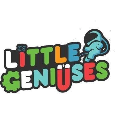 Little Geniuses promo codes