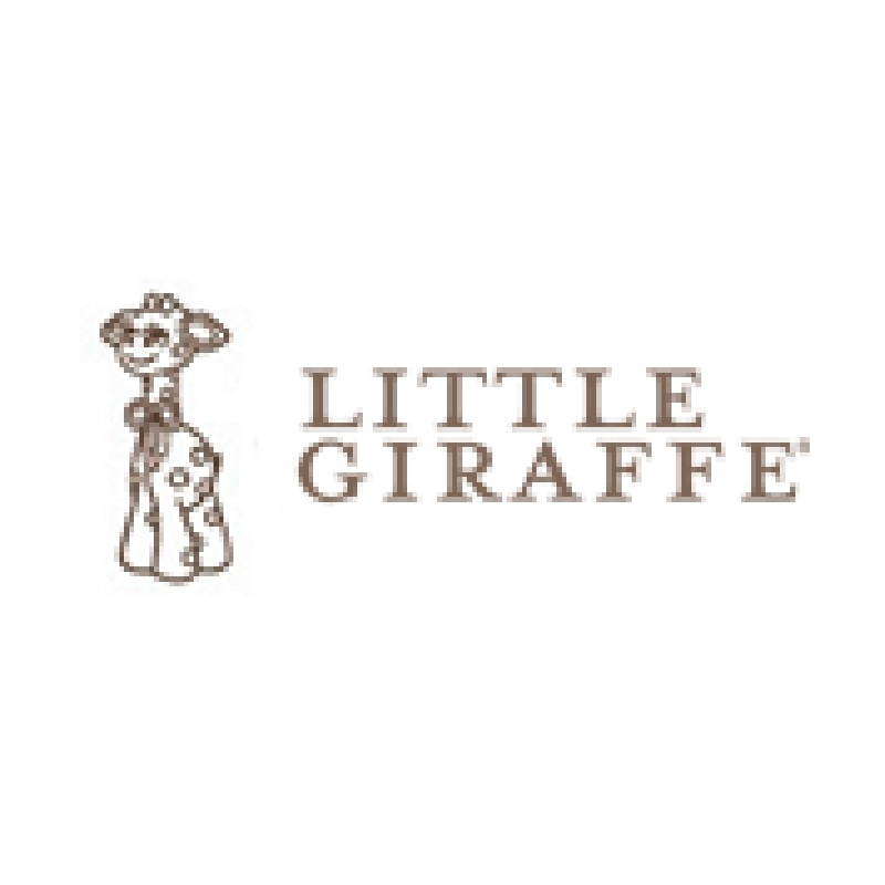 Little Giraffe promo codes