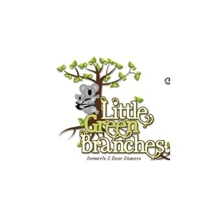 Little Green Branches promo codes