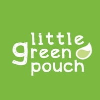 Little Green Pouch promo code
