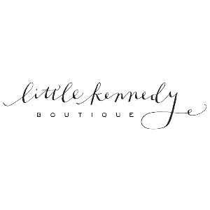 Little Kennedy Boutique promo codes