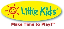 Little Kids promo codes