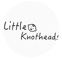 Little Knot Heads promo codes