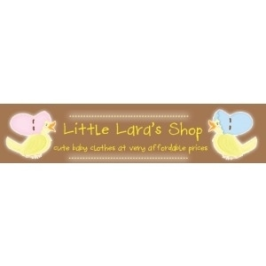 Little Lara's Shop promo codes