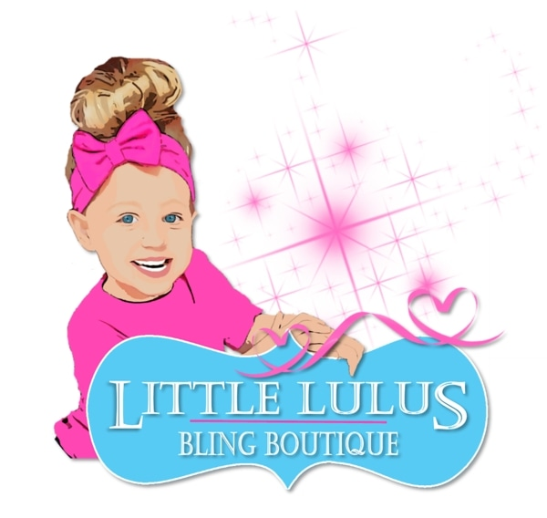 Little Lulu's Bling Boutique Coupons