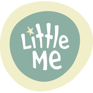 Little Me promo codes